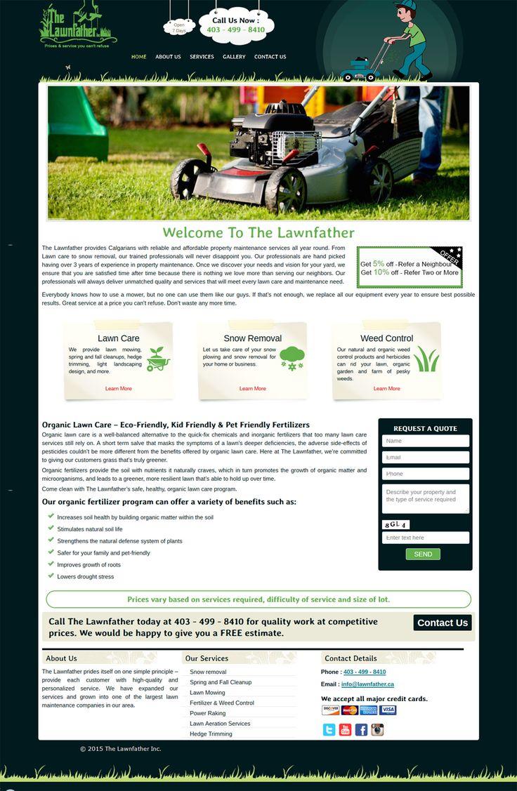 20 best website design portfolio images on pinterest web design medialabz wordpress and ecommerce online site builder at affordable prices check our web design portfoliosecommercewordpresswebsite