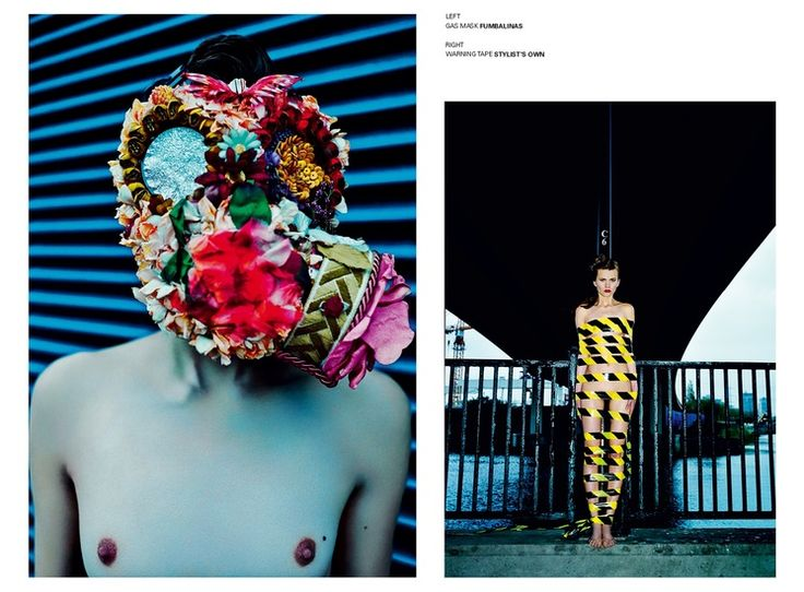 fumbalinas - Press/Editorials