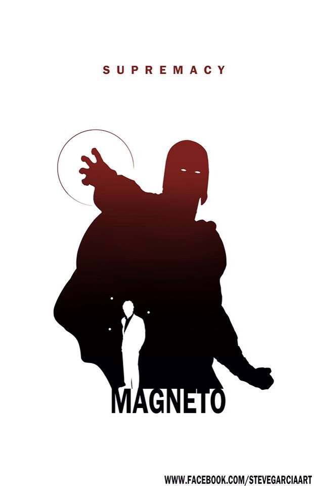 231 best Super Silhouettes by Steve Garcia images on ...