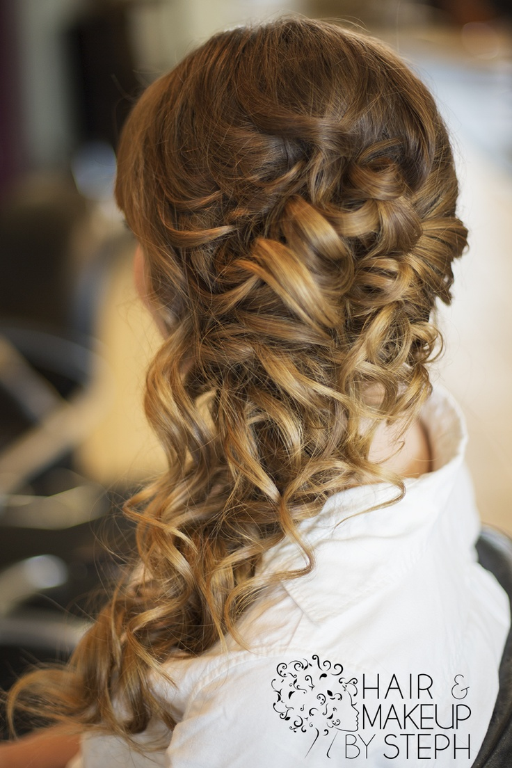 best cute images on pinterest cute hairstyles make up looks and