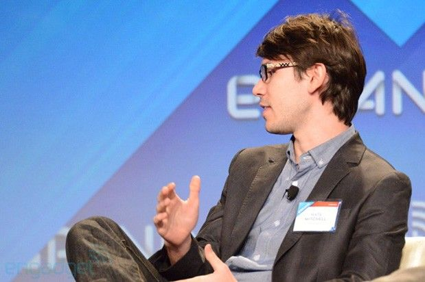 Oculus VR explains why mobile virtual reality won't poison the well - http://www.aivanet.com/2014/06/oculus-vr-explains-why-mobile-virtual-reality-wont-poison-the-well/