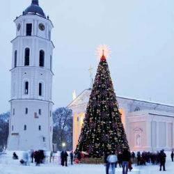 utesteder i oslo 18 år Kristiansand