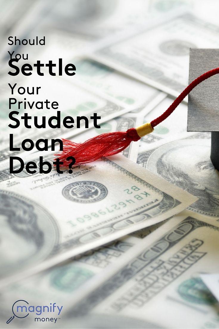 best 25+ private student loan ideas on pinterest | student loan