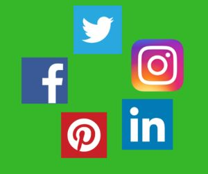 Target Your Ideal Law Client with Social Media