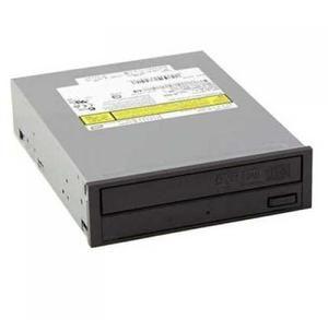 Dvdrw- Optiarc AD-7200S  #componentesecondhand