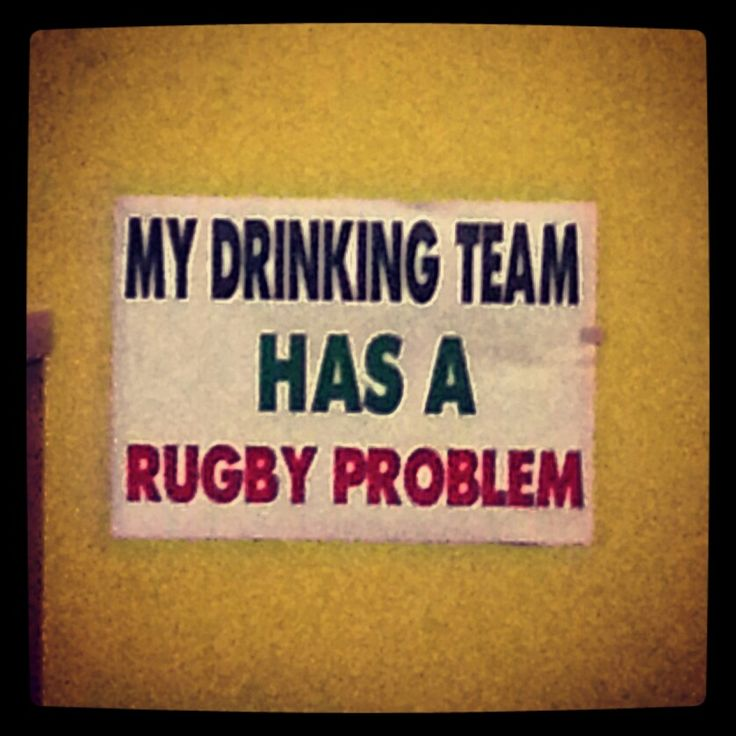 Flatliners Paramedic Rugby Football Club: 636 Best Images About .....R U G B Y !!! On Pinterest