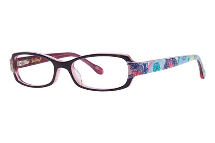 Mejores 26 imágenes de occhiali en Pinterest   Gafas, Polaroid y Ray ...