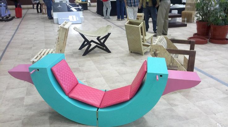 M s de 25 ideas incre bles sobre muebles de dise o - Muebles diseno industrial ...
