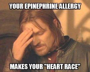 Memes, Memes, and more Medical Memes | Page 5 of 6 | GomerBlog