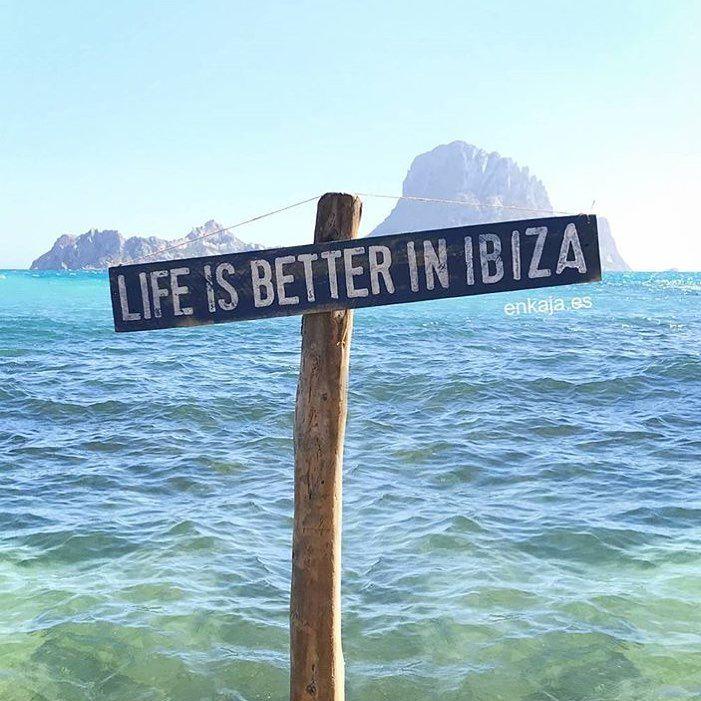 3,239 vind-ik-leuks, 66 reacties - Las Dalias Ibiza (@lasdaliasibiza) op Instagram: '••>>Our Paradise <<••HandMade in Ibiza Ecofriendly♻️BuyOnLine-Link In Bio (Pic by @enkaja)'
