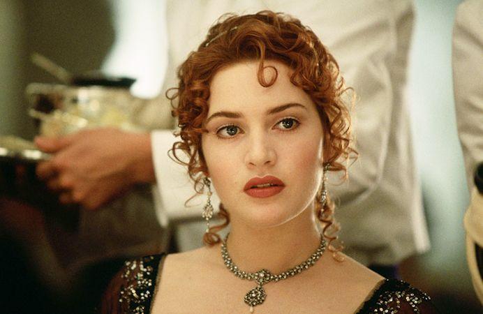 Le citazioni tratte da Titanic, film del 1997 diretto da James Cameron, con protagonisti Leonardo DiCaprio e Kate Winslet che interpretano Jack e Rose... http://www.oggialcinema.net/titanic-frasi-celebri/