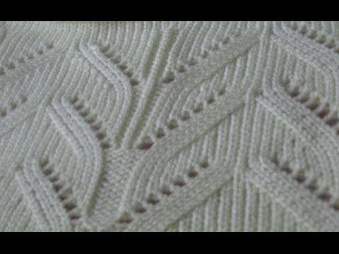 Hi .. just post - Croche On Machine Knitting Yarn Thick - 31 ажуры образец - http://izba-vyazalinya.ru/