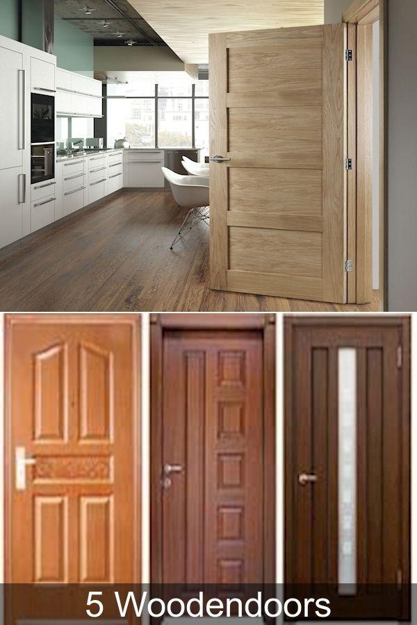 Pine Interior Doors Solid Wood Interior Doors Prehung Interior French Doors Lowes In 2020 With Images Barn Door Home Home Decor