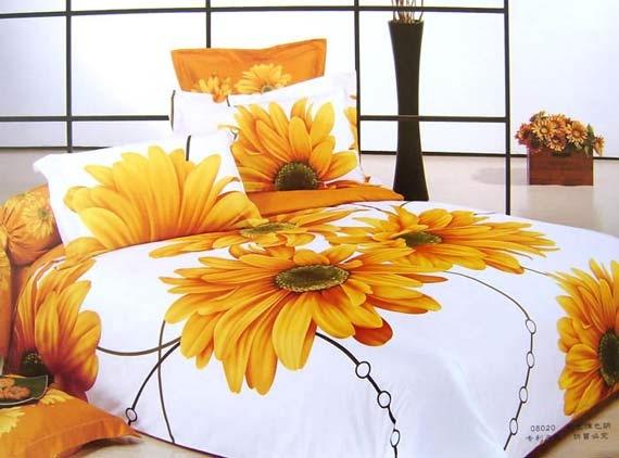 35 Best Sunflower Room Images On Pinterest Sunflower