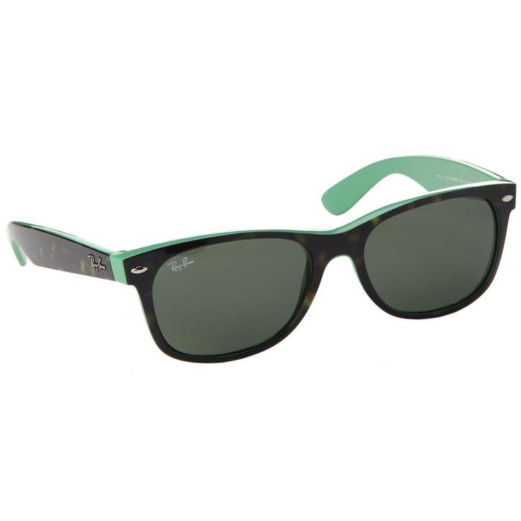 6b606c9d1d28b Dream Closet   2016 Ray Ban Sunglasses   pretty and cool... 12.99 ! Óculos  De Sol ...