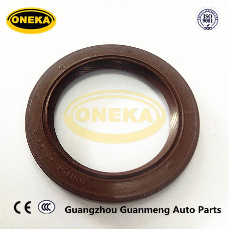 Crankshaft Oil Seal 5 184 441 shaft seal size: 37x50x6mm for FORD FOCUS / GALAXY / MONDEO / RANGER / S-MAX 2.0 PARTS