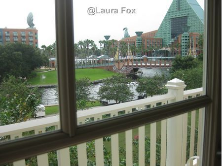 100 best disneys boardwalk villas images on pinterest disney s boardwalk villas view from studio part of villa room find this pin and more on disneys sciox Image collections