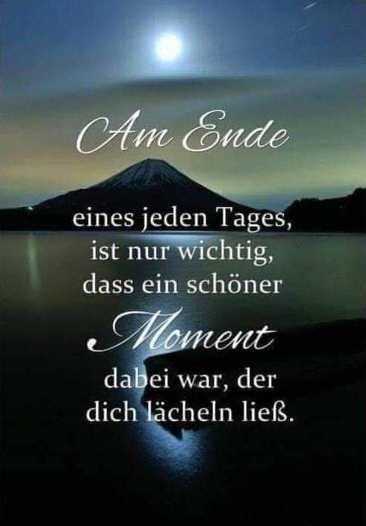 SoulMe – Neue Freunde finden App #soulme #kennenlern #freundschaft #charakter #seelenverwandtefind
