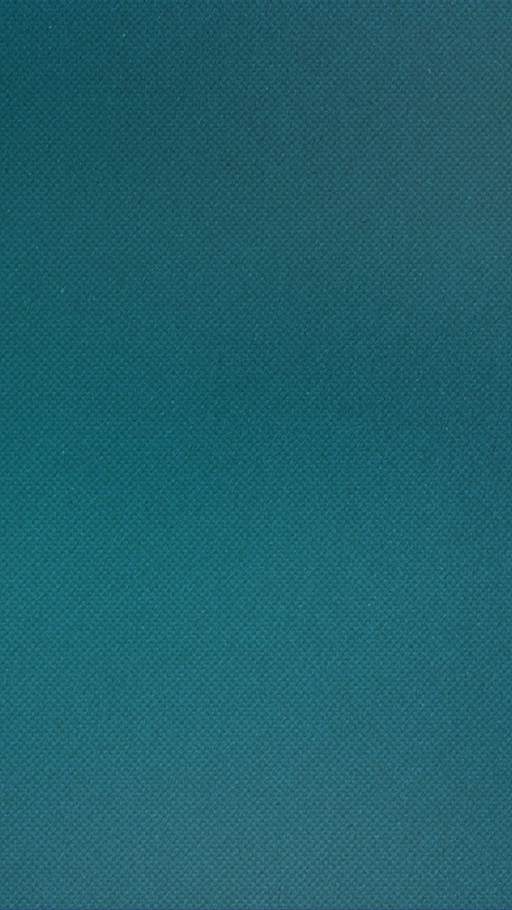 Best 25 turquoise wallpaper ideas on pinterest - Turquoise wallpaper pinterest ...