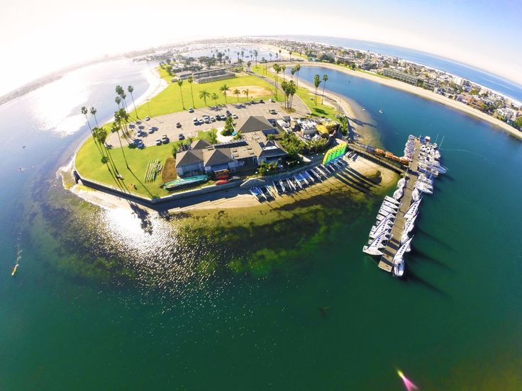 Mission Bay Sportcenter, San Diego: See 202 reviews, articles, and 34 photos of Mission Bay Sportcenter, ranked No.13 on TripAdvisor among 151 attractions in San Diego.