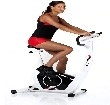 EUR 179,90 - Heimtrainer Ergometer Cardio - http://www.wowdestages.de/eur-17990-heimtrainer-ergometer-cardio/