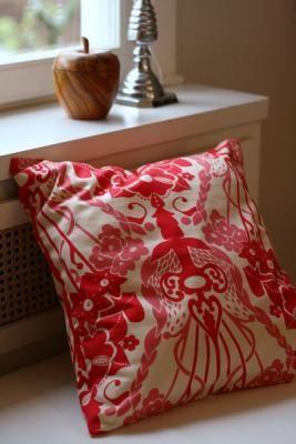 9 besten diy gartenideen bilder auf pinterest anleitungen ich hoffe und wissen. Black Bedroom Furniture Sets. Home Design Ideas