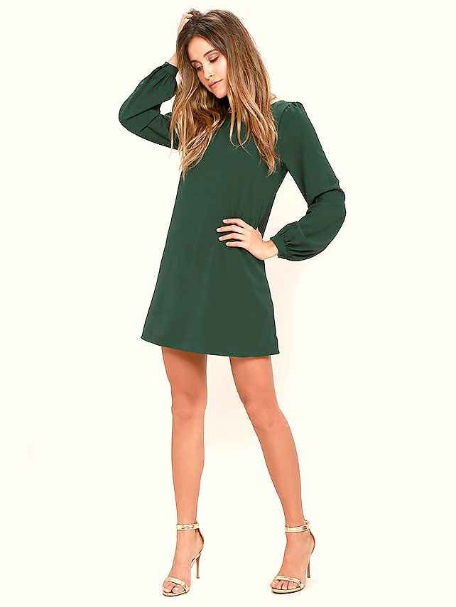 What To Wear To A Fall Wedding The Best Fall Wedding Guest Dresses Wedding Guest Outfit Fall Casual Wedding Outfit Fall Wedding Outfits