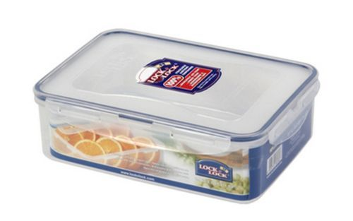 Genuine  71oz / 2.1L LOCK n LOCK Food Storage Container HPL826M LOCKnLOCK