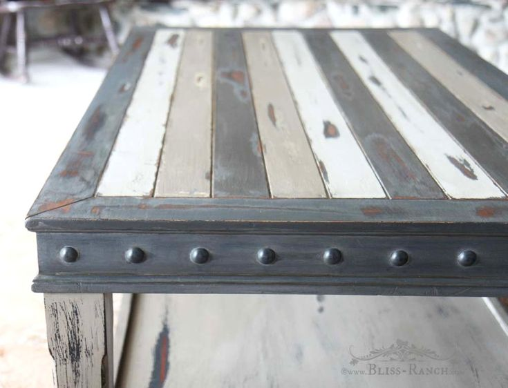 Family Room Coffee Table, Re-do #2 - 25+ Best Ideas About Glass Table Redo On Pinterest Rustic