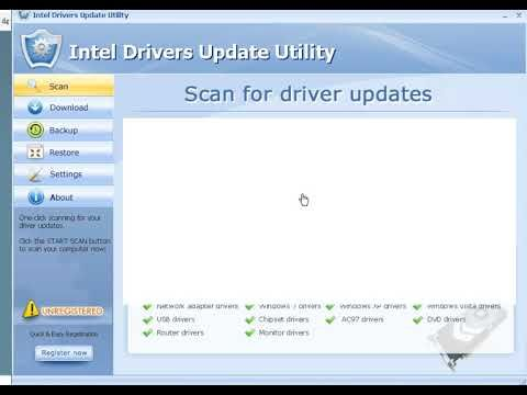 driver fujitsu ph521 windows 7 32bit