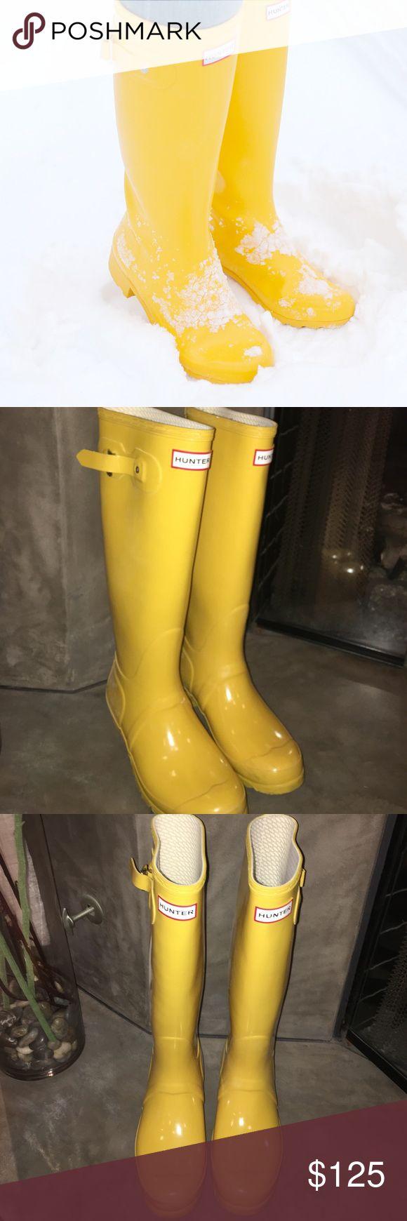 25  best ideas about Rain & Winter Boots on Pinterest | Women's ...