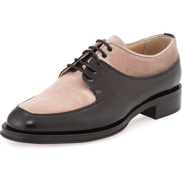 Mi De Mocasines Y Estilo Imágenes Pinterest Zapatos En Mejores 87 SOwxqT6