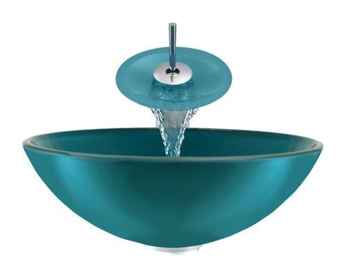Bathroom Sink 500 X 400 13 best vessel sink images on pinterest   glass vessel sinks