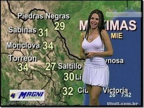 Spanish weather and sports on pinterest