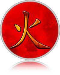 ber ideen zu chinesische sternzeichen auf pinterest sternzeichen astrologie und. Black Bedroom Furniture Sets. Home Design Ideas