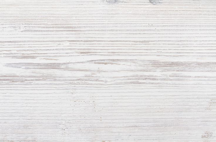 White Wood Floor Texture Picture HD