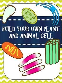 Inside A Cell - Learn.Genetics