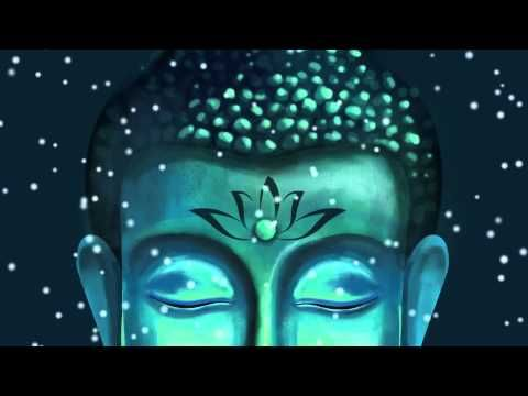 GREATEST BUDDHA MUSIC of All Time - Buddhism Songs | Dharani | Mantra fo...