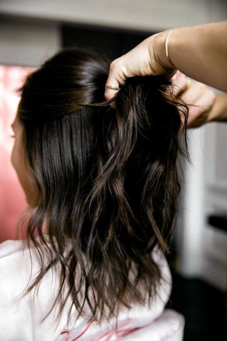 Solange Hair In 2020 Summer Hairstyles Hair Styles Long Hair Styles