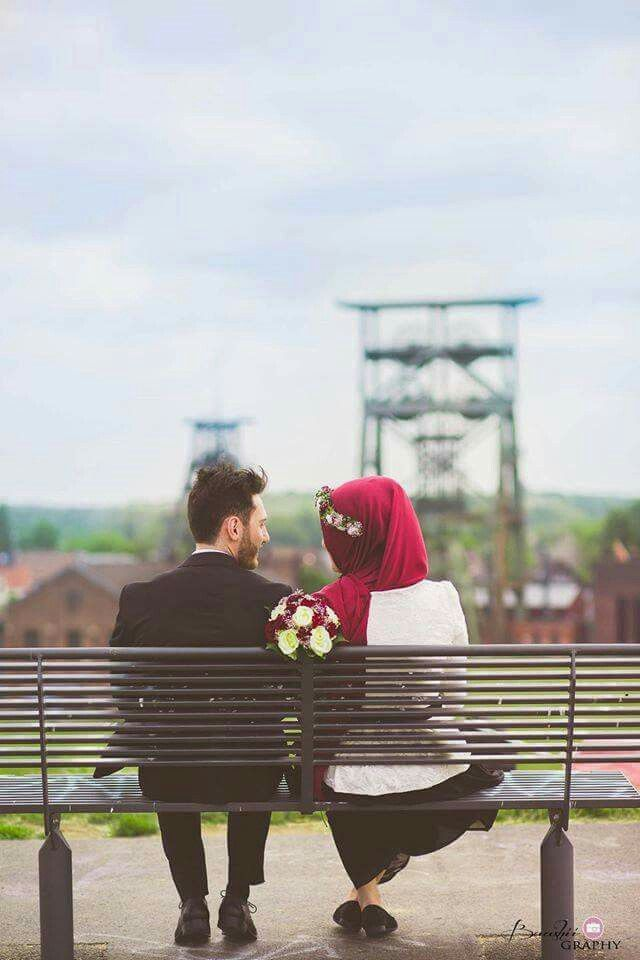 marriage and fences Fences study guide contains a biography of august wilson, literature essays, quiz questions, major themes, characters, and a full summary and analysis.