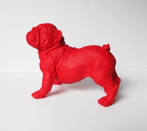 Hey, j'ai trouvé ce super article sur Etsy, chez https://www.etsy.com/fr/listing/153272585/bulldog-puppy-love-georgie-british