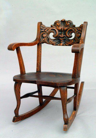 491597_1_l.jpg 400×576 pixels - 26 Best NORTH WIND Images On Pinterest Antique Furniture