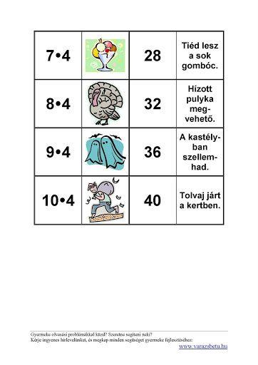 Matek 1.o-2.o - Klára2 Kovács - Picasa Webalbumok
