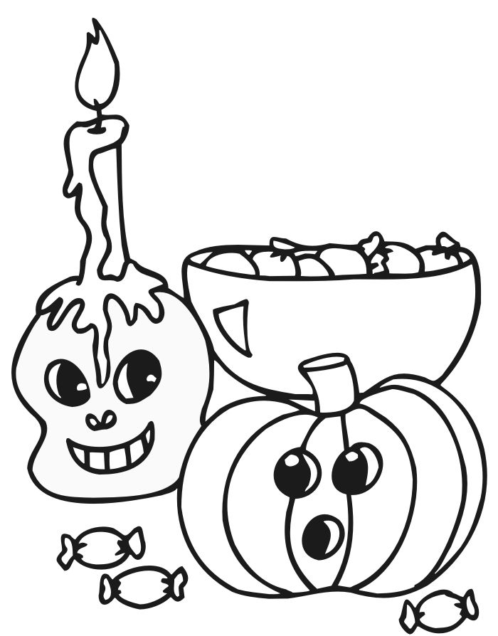 46 best holiday coloring pages images on Pinterest