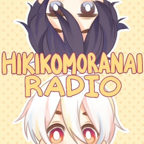 SoraMafu | Hikikomoranai Radio | Hearing their radio is so much fun! Hopefully they can keep up with their schedule of doing it every first Saturday of the month! Gambateh you guys!