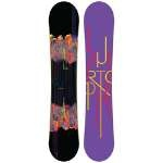 FREE SHIPPING on the Burton Feelgood Snowboard 149 - Women's and other Burton Womens Snowboarding over $49 at Moosejaw