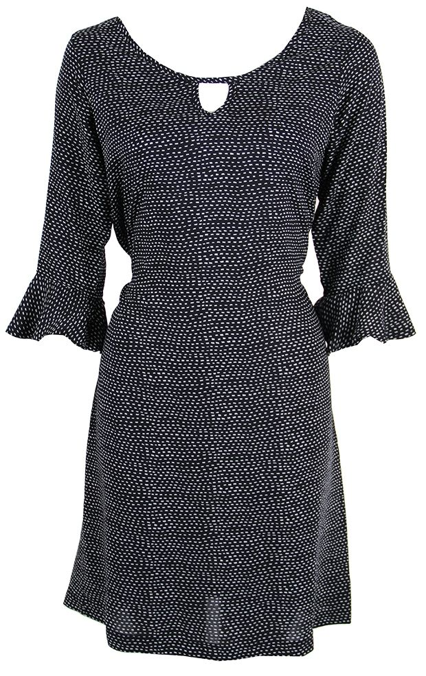 Millie Dress - KILT Dresses - NZ made and designed women's fashion and clothing -