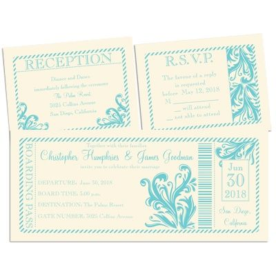 """Damask theme 