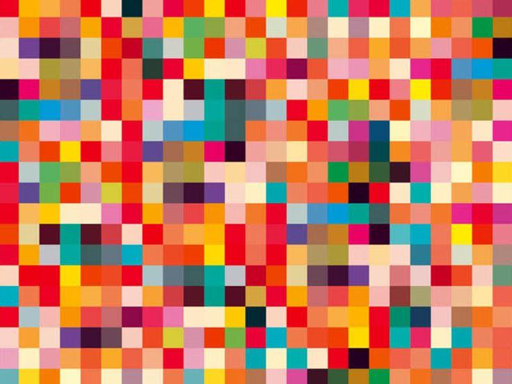 11 Best Bunte Farbenwelt Images On Pinterest Lights Backyard
