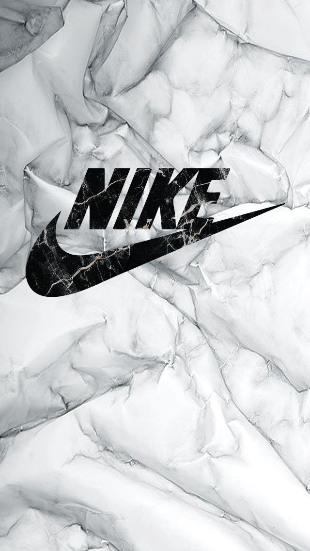 Nike Wallpaper 3